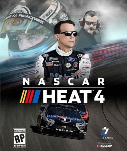 nascar-heat-4