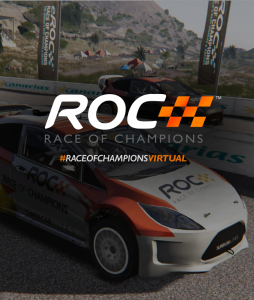 virtual-race-of-champions