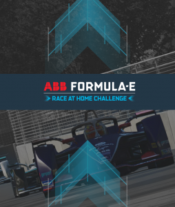 formula-e-race-at-home-challenge