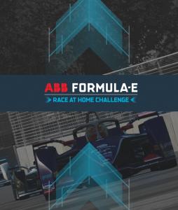 formula-e-race-at-home-challenge