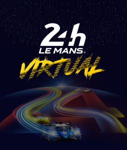 24-hours-of-le-mans-virtual