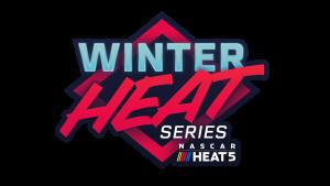 winter-heat-logo