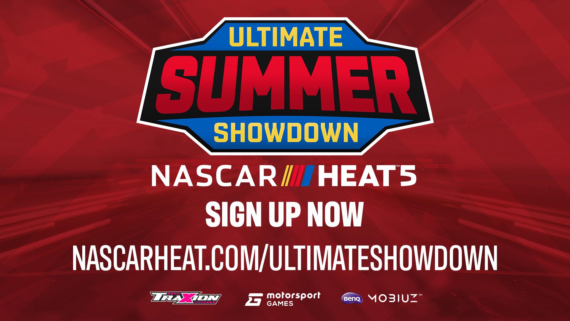ultimate-summer-showdown