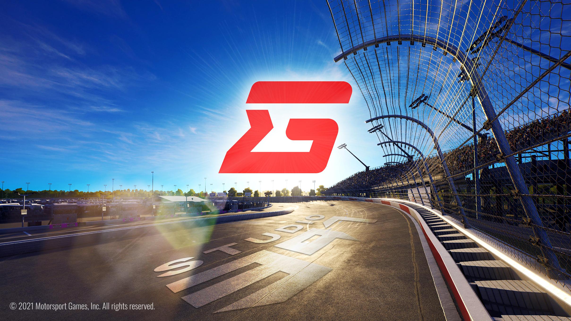 motorsport games studio 397