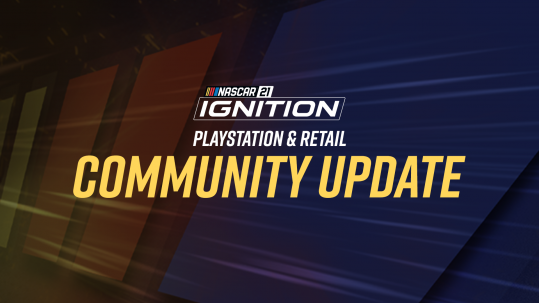 community-update-2