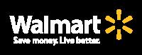 Walmart_Logos_LockupwTag_horiz_wht_rgb