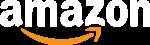 amazon-logo-png_167642