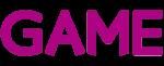 +_[brand]_GAME_logo
