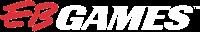 +_[brand]_eb_games_logo